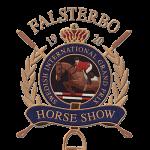 Falsterbo_cmyk_trans
