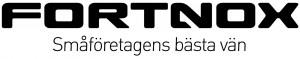 fortnox_logo